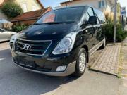 Hyundai H-1 2 5 Travel