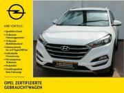 Hyundai Tucson 1 6 T
