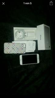 I Phone 7mit