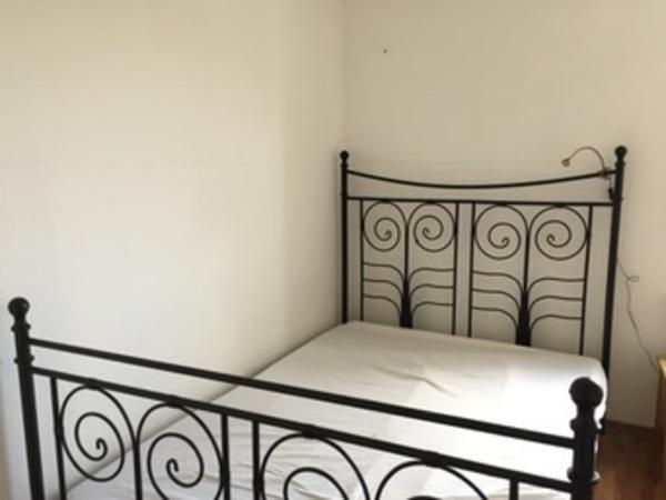 schrankklappbett ikea betten von smartbett g nstig online kaufen bei m bel garten. Black Bedroom Furniture Sets. Home Design Ideas
