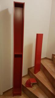 ikea besta regal rollcontainer in m nchen ikea m bel kaufen und verkaufen ber private. Black Bedroom Furniture Sets. Home Design Ideas