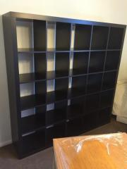 kallax schublade innenma e dekoration m bel zubeh r. Black Bedroom Furniture Sets. Home Design Ideas