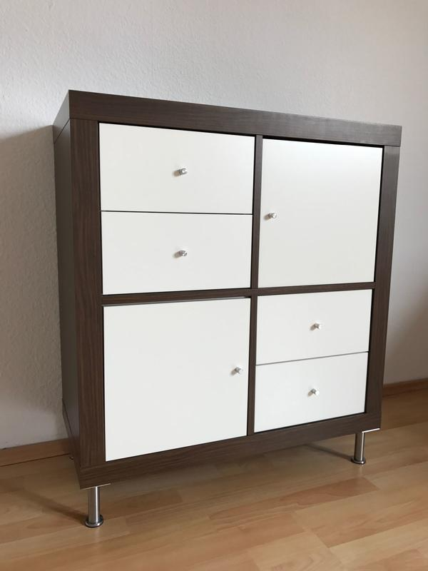 expedit ikea neu und gebraucht kaufen bei. Black Bedroom Furniture Sets. Home Design Ideas