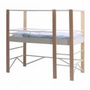 Kinderhochbett ikea  Hochbett Ikea in Ludwigsburg - Haushalt & Möbel - gebraucht und ...