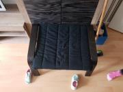 Möbel Eutin ikea möbel in preetz gebraucht und neu kaufen quoka de