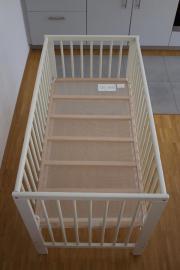 ikea gulliver kinder baby spielzeug g nstige angebote finden. Black Bedroom Furniture Sets. Home Design Ideas
