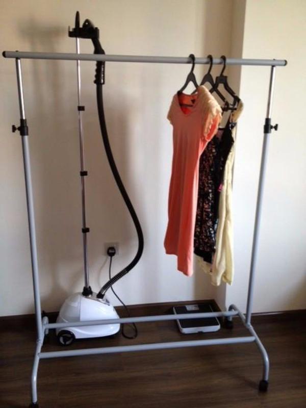 Garderoben (Aufbewahrung) gebraucht kaufen dhd24 com