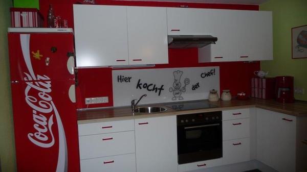 ikea kche modul modern ikea kche ikea kche elegantes ikea. Black Bedroom Furniture Sets. Home Design Ideas