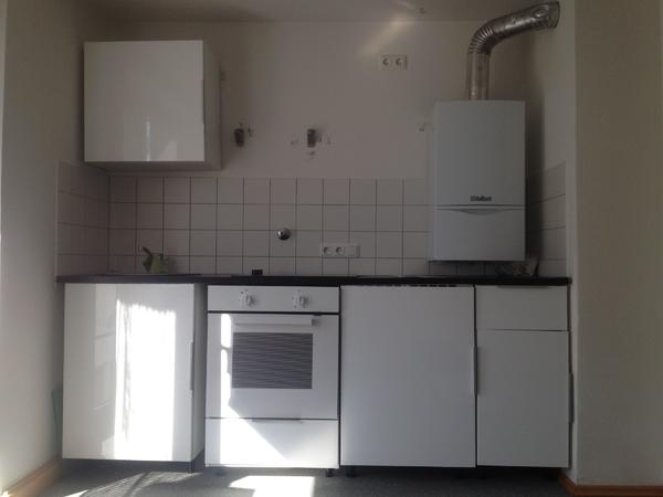 boiler kaufen / boiler gebraucht - dhd24