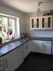 Gebrauchte Küchen Verschenken | rheumri.com