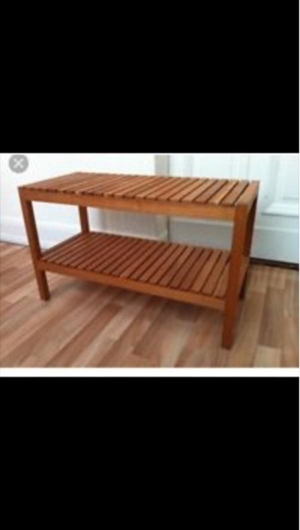 ikea molger neu und gebraucht kaufen bei. Black Bedroom Furniture Sets. Home Design Ideas