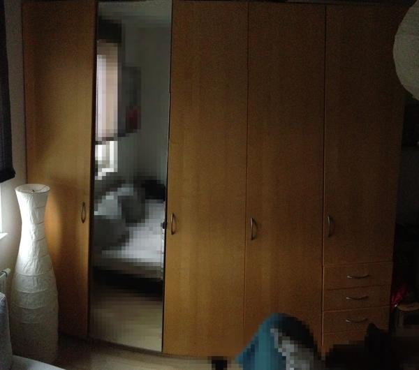 Ikea schrank weiay gebraucht kaufen nur 3 st bis 70 for Truhenbank weiay ikea