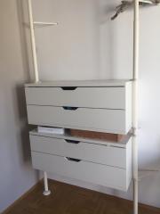 ikea stolmen haushalt m bel gebraucht und neu kaufen. Black Bedroom Furniture Sets. Home Design Ideas