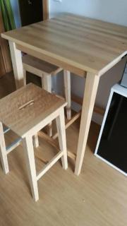 Möbel Jena hocker ikea in jena haushalt möbel gebraucht und neu kaufen