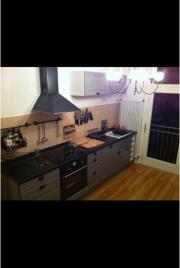 Ikea Kueche Landhausstil - Haushalt & Möbel - gebraucht und neu ... | {Ikea küchen landhaus gebraucht 73}