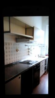 ikea 'udden' küche, neuwertig in karlsruhe - ikea-möbel kaufen und ... - Küche Udden