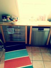 ikea vaerde kueche - haushalt & möbel - gebraucht und neu kaufen ... - Värde Küche Ikea