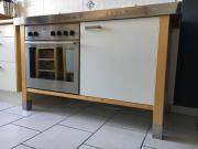 ikea vaerde haushalt m bel gebraucht und neu kaufen. Black Bedroom Furniture Sets. Home Design Ideas