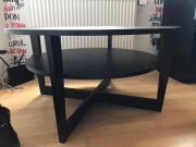 couchtische in ludwigsburg gebraucht und neu kaufen. Black Bedroom Furniture Sets. Home Design Ideas