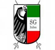IMMOBILIENKAUF IN ITALIEN......