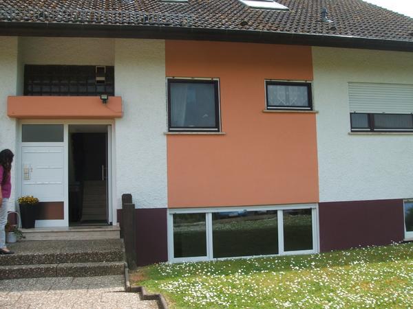 In kleiner Wohneinheit » Vermietung 2-Zimmer-Wohnungen
