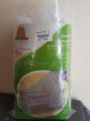 Insektenschutznetz für Kinderbett