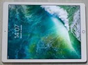 iPad Pro 12,