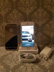 iPhone 5SE 16GB