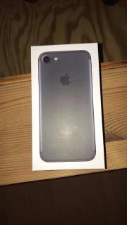 iPhone 7 im