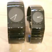 Jacob Jensen Armband Uhren