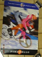 Jan Ullrich Poster