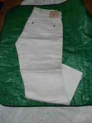 Jeans Picaldi W34/