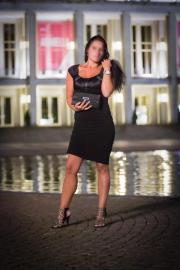 JESSICA aus Naunhof,