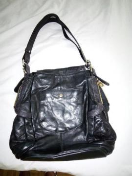 Taschen, Koffer, Accessoires - Jimmy Choo