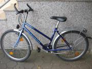 Jugend /Mädchen Fahrrad