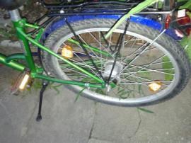 Jugend-Fahrräder - Jugend-Mädchen Fahrrad