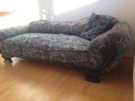 antike m bel local24 kostenlose kleinanzeigen. Black Bedroom Furniture Sets. Home Design Ideas