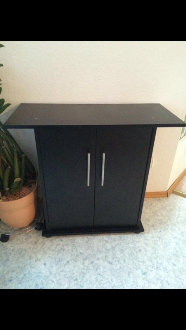 aquaristik in rauenberg kraichgau bei deinetierwelt. Black Bedroom Furniture Sets. Home Design Ideas