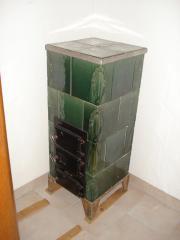 kachelofen haushalt m bel gebraucht und neu kaufen. Black Bedroom Furniture Sets. Home Design Ideas