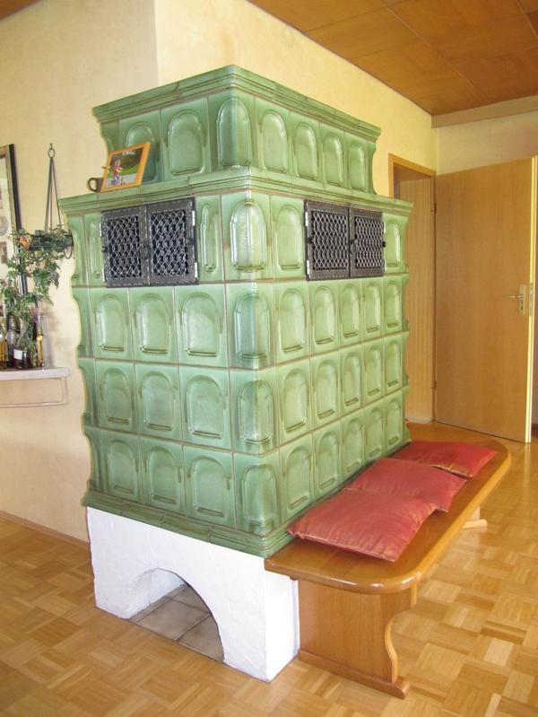 kachelofen zubehor gebraucht kaufen nur 2 st bis 65. Black Bedroom Furniture Sets. Home Design Ideas