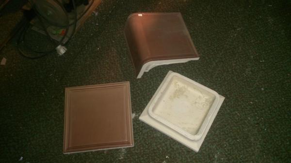 kachelofen kacheln ankauf und verkauf anzeigen billiger preis. Black Bedroom Furniture Sets. Home Design Ideas