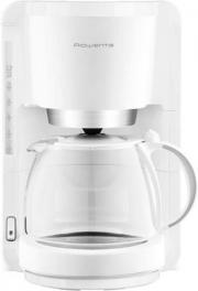 Kaffee-Maschine (Filter)