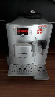 Kaffeevollautomat Bosch VeroBar