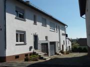 Kaiserslautern-Dansenberg: Zweifamilienhaus