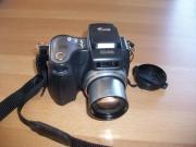 Kamera Kodak DX6490
