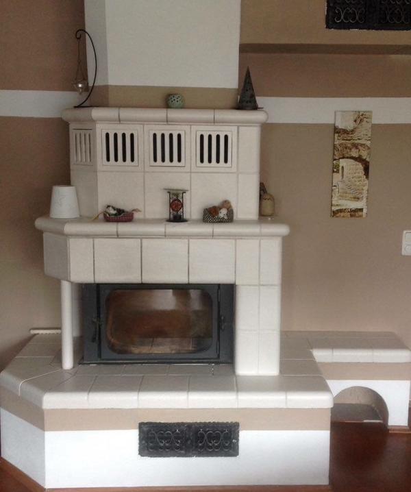 kaminofen scheibe gebraucht kaufen nur 3 st bis 70 g nstiger. Black Bedroom Furniture Sets. Home Design Ideas