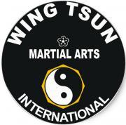 Kampfkunstlehrerausbildung Kampfkunst Übungsleiter Selbstverteidigung WT