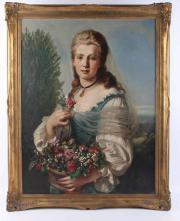 Karl Adolf GUGEL (