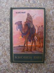 Karl May - Krüger Bei