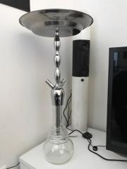 Kaya Brass 630